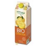 Suc Taronja bio - Hollinger - 1 ltr.